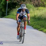 Butterfield Grand Prix Time Trial Bermuda, April 15 2016-52
