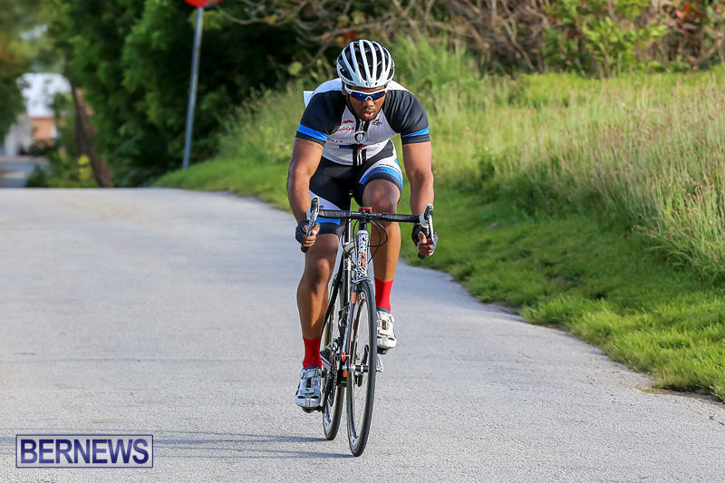 Butterfield-Grand-Prix-Time-Trial-Bermuda-April-15-2016-52