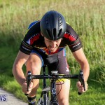 Butterfield Grand Prix Time Trial Bermuda, April 15 2016-54
