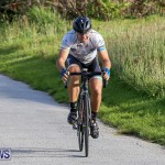 Butterfield Grand Prix Time Trial Bermuda, April 15 2016-55