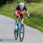Butterfield Grand Prix Time Trial Bermuda, April 15 2016-6
