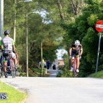 Butterfield Grand Prix Time Trial Bermuda, April 15 2016-66