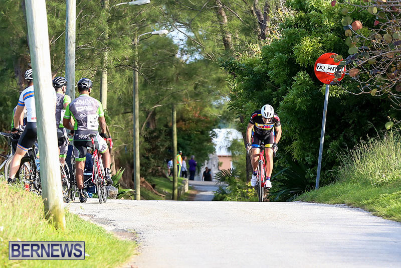 Butterfield-Grand-Prix-Time-Trial-Bermuda-April-15-2016-66