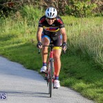Butterfield Grand Prix Time Trial Bermuda, April 15 2016-67