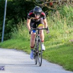 Butterfield Grand Prix Time Trial Bermuda, April 15 2016-70