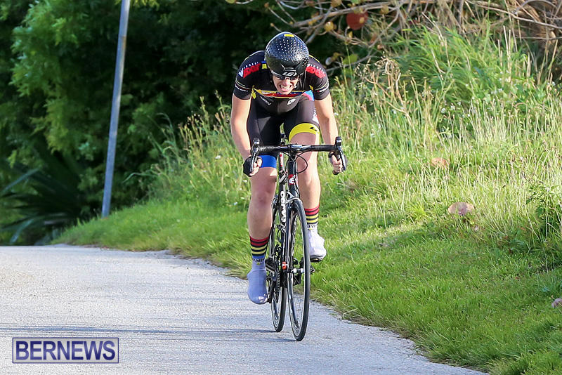 Butterfield-Grand-Prix-Time-Trial-Bermuda-April-15-2016-70