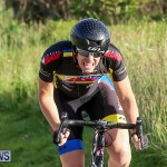 Butterfield Grand Prix Time Trial Bermuda, April 15 2016-71
