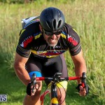 Butterfield Grand Prix Time Trial Bermuda, April 15 2016-75