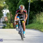 Butterfield Grand Prix Time Trial Bermuda, April 15 2016-79