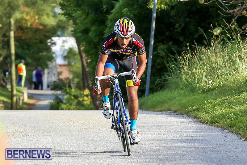 Butterfield-Grand-Prix-Time-Trial-Bermuda-April-15-2016-79