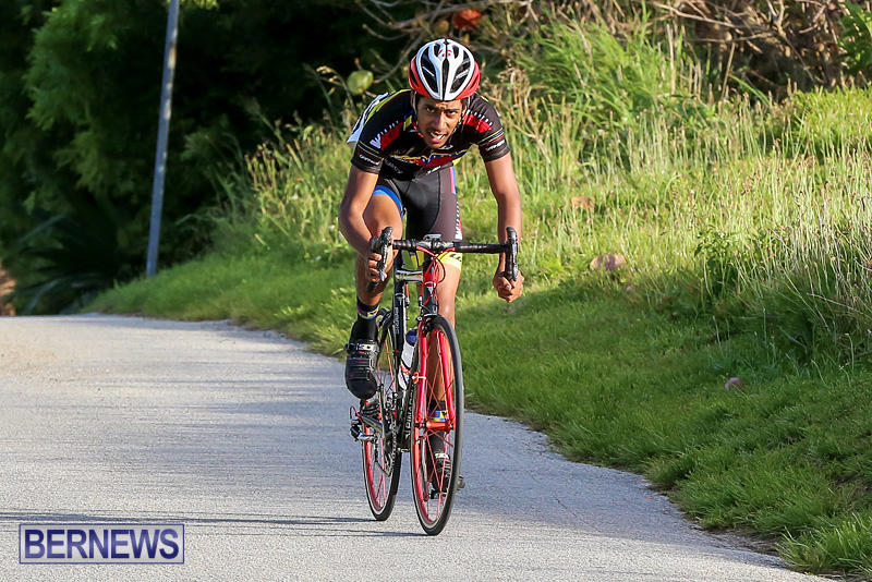 Butterfield-Grand-Prix-Time-Trial-Bermuda-April-15-2016-83