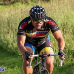Butterfield Grand Prix Time Trial Bermuda, April 15 2016-93