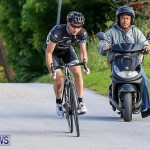 Butterfield Grand Prix Time Trial Bermuda, April 15 2016-94
