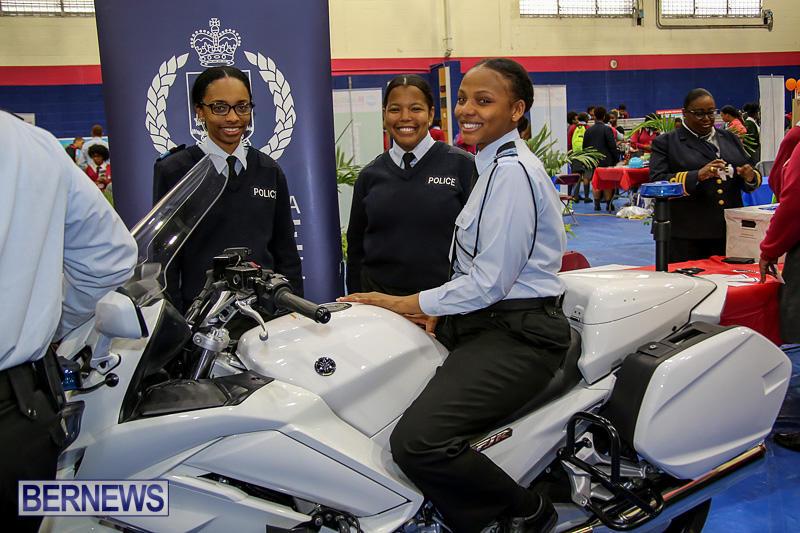 CedarBridge-Academy-Vocational-Career-Fair-Bermuda-April-22-2016-11