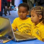 CedarBridge Academy Vocational Career Fair Bermuda, April 22 2016-13
