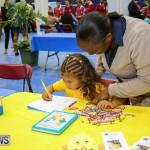 CedarBridge Academy Vocational Career Fair Bermuda, April 22 2016-14