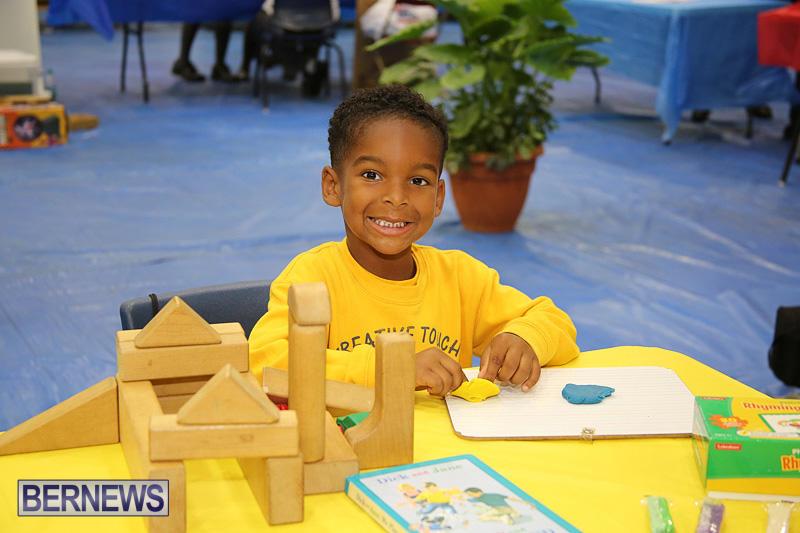 CedarBridge-Academy-Vocational-Career-Fair-Bermuda-April-22-2016-16