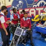 CedarBridge Academy Vocational Career Fair Bermuda, April 22 2016-17