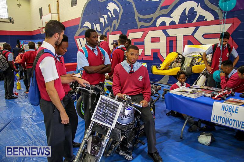 CedarBridge-Academy-Vocational-Career-Fair-Bermuda-April-22-2016-17