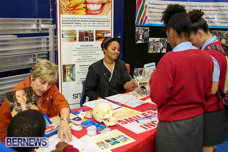 CedarBridge-Academy-Vocational-Career-Fair-Bermuda-April-22-2016-19