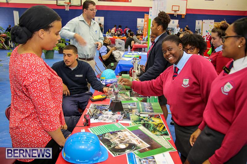 CedarBridge-Academy-Vocational-Career-Fair-Bermuda-April-22-2016-25