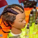 CedarBridge Academy Vocational Career Fair Bermuda, April 22 2016-31