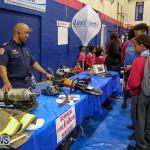 CedarBridge Academy Vocational Career Fair Bermuda, April 22 2016-40