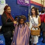 CedarBridge Academy Vocational Career Fair Bermuda, April 22 2016-43