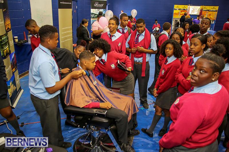 CedarBridge-Academy-Vocational-Career-Fair-Bermuda-April-22-2016-45
