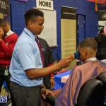 CedarBridge Academy Vocational Career Fair Bermuda, April 22 2016-46