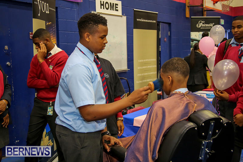 CedarBridge-Academy-Vocational-Career-Fair-Bermuda-April-22-2016-46