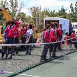 CedarBridge Academy Vocational Career Fair Bermuda, April 22 2016-5