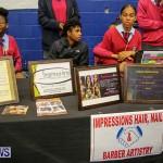 CedarBridge Academy Vocational Career Fair Bermuda, April 22 2016-50