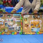 CedarBridge Academy Vocational Career Fair Bermuda, April 22 2016-53