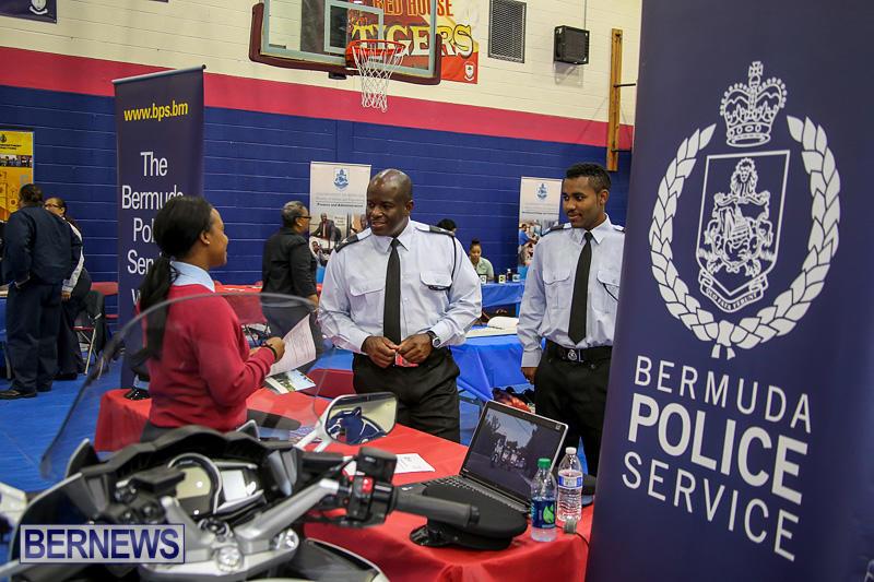 CedarBridge-Academy-Vocational-Career-Fair-Bermuda-April-22-2016-55