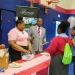 CedarBridge Academy Vocational Career Fair Bermuda, April 22 2016-58