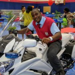 CedarBridge Academy Vocational Career Fair Bermuda, April 22 2016-60
