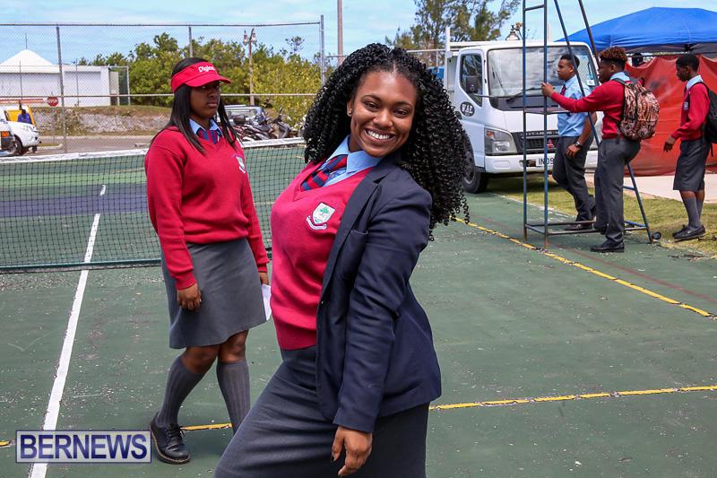 CedarBridge-Academy-Vocational-Career-Fair-Bermuda-April-22-2016-7