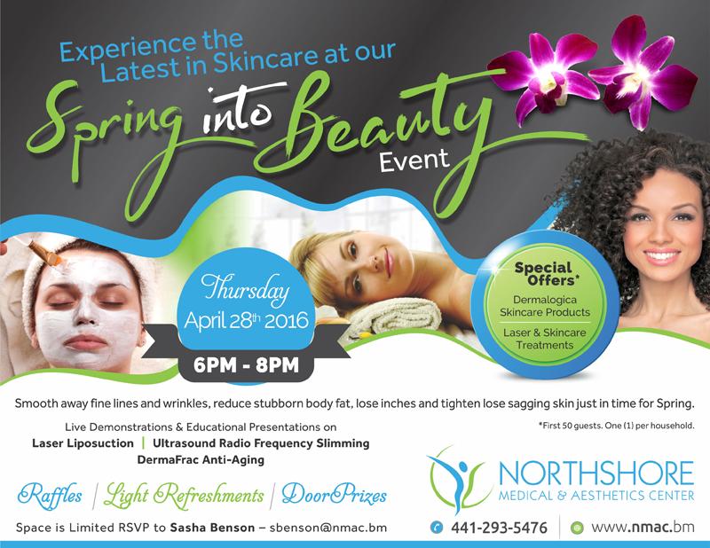 Event Invitation-nmac Bermuda April 14 2016