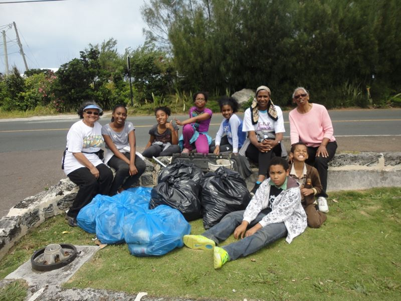 KBB Earth Day events Apr 29 (17)