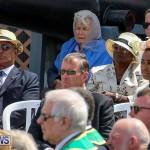 Peppercorn Ceremony 200th Anniversary St George's Bermuda, April 20 2016-14