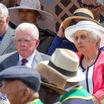 Peppercorn Ceremony 200th Anniversary St George's Bermuda, April 20 2016-16