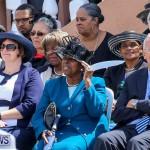 Peppercorn Ceremony 200th Anniversary St George's Bermuda, April 20 2016-18