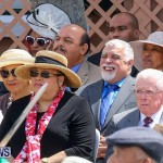 Peppercorn Ceremony 200th Anniversary St George's Bermuda, April 20 2016-19