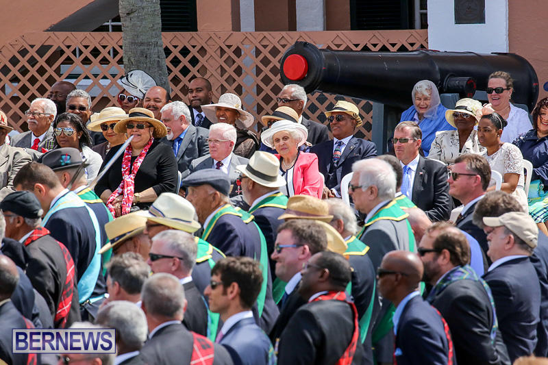 Peppercorn-Ceremony-200th-Anniversary-St-Georges-Bermuda-April-20-2016-20
