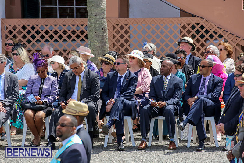 Peppercorn-Ceremony-200th-Anniversary-St-Georges-Bermuda-April-20-2016-21