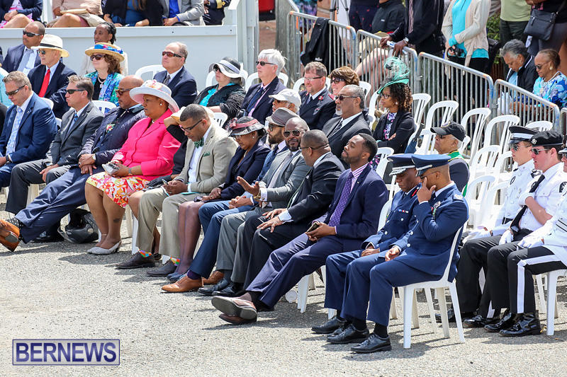 Peppercorn-Ceremony-200th-Anniversary-St-Georges-Bermuda-April-20-2016-22
