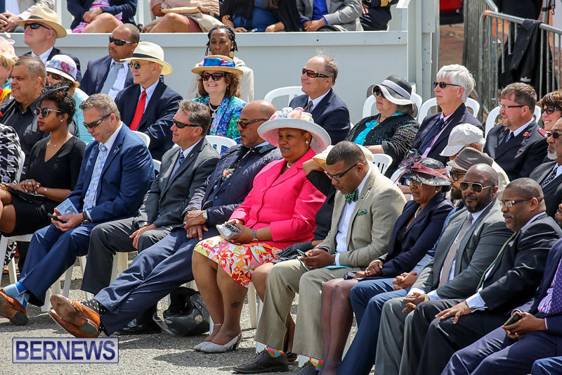 Peppercorn-Ceremony-200th-Anniversary-St-Georges-Bermuda-April-20-2016-23