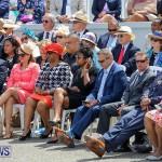 Peppercorn Ceremony 200th Anniversary St George's Bermuda, April 20 2016-24