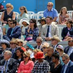 Peppercorn Ceremony 200th Anniversary St George's Bermuda, April 20 2016-29